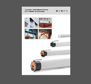 Brochure RevoLine (100 x)