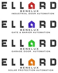 Ellard Intro