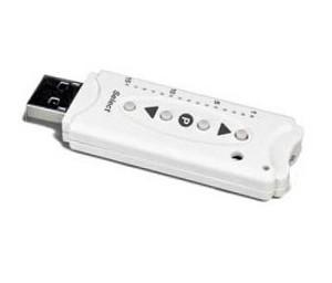 Centero transmitter stick
